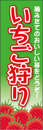 いちご1-1.jpg