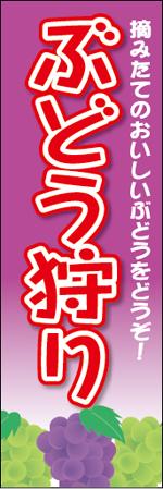 ぶどう5-1.jpg