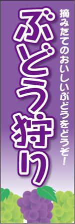 ぶどう6-1.jpg